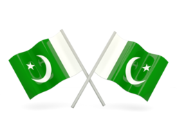 FREE VOIP Phone Calls to Pakistan