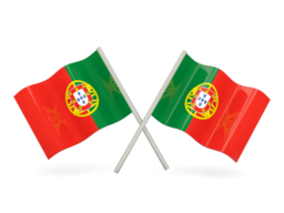 FREE VOIP Phone Calls to Portugal