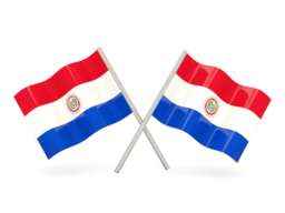 FREE VOIP Phone Calls to Paraguay