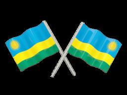 FREE VOIP Phone Calls to Rwanda