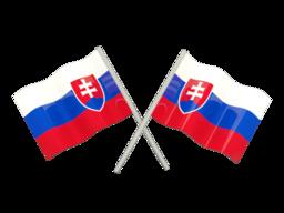 FREE VOIP Phone Calls to Slovakia