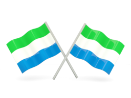 FREE VOIP Phone Calls to Sierra Leone