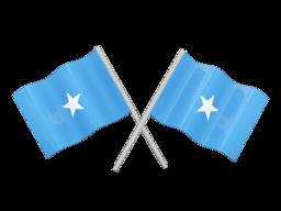 FREE VOIP Phone Calls to Somalia