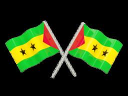 FREE VOIP Phone Calls to Sao Tome & Principe