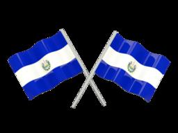 FREE VOIP Phone Calls to El Salvador
