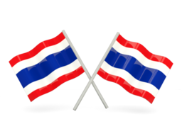FREE VOIP Phone Calls to Thailand