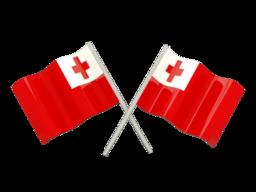 FREE VOIP Phone Calls to Tonga