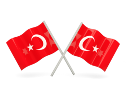 FREE VOIP Phone Calls to Turkey