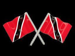 FREE VOIP Phone Calls to Trinidad & Tobago