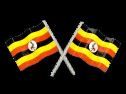 FREE VOIP Phone Calls to Uganda