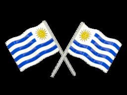 FREE VOIP Phone Calls to Uruguay