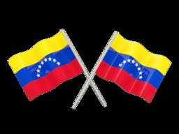 FREE VOIP Phone Calls to Venezuela