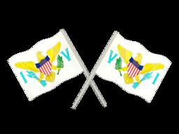 FREE VOIP Phone Calls to U.S. Virgin Islands