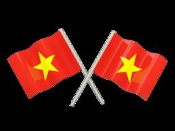 FREE VOIP Phone Calls to Vietnam