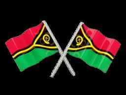 FREE VOIP Phone Calls to Vanuatu
