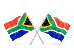 FREE VOIP Phone Calls to South Africa