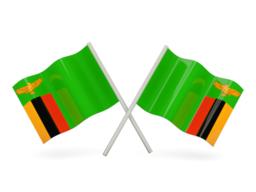 FREE VOIP Phone Calls to Zimbabwe